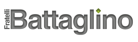 battaglin