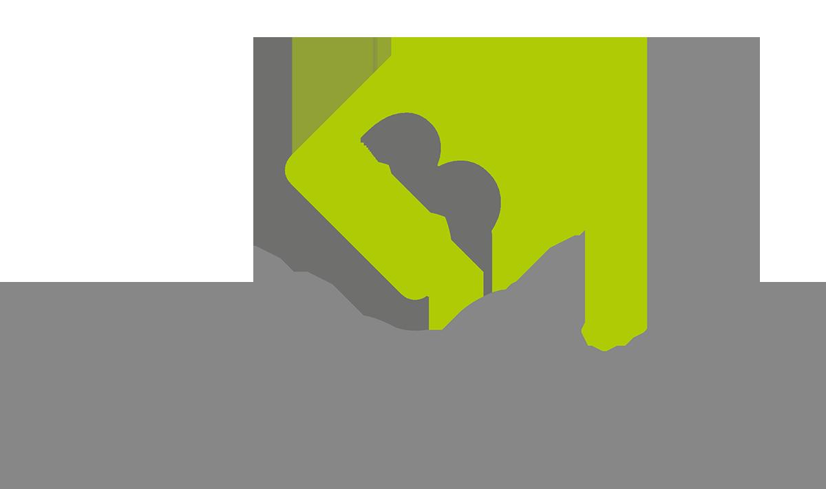 logo-retina-battaglino